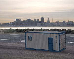 muura-container-03